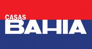 Casas Bahia Operador de Caixa - PcD