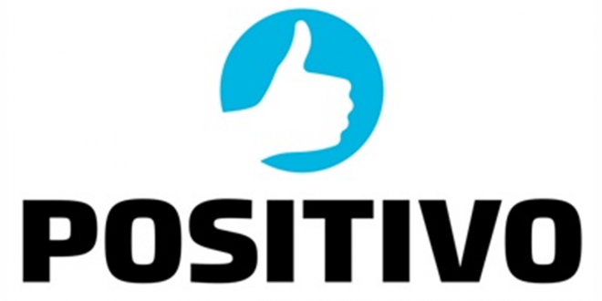 Positivo Informatica