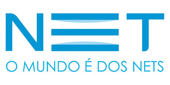 NET - EXECUTIVO CONTAS I