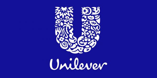 Analista de Operações e Distribuição Unilever