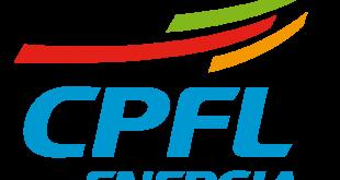 logo cpfl