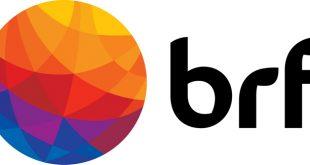 logo BRF