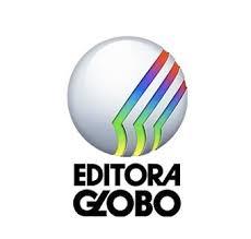 editora globo