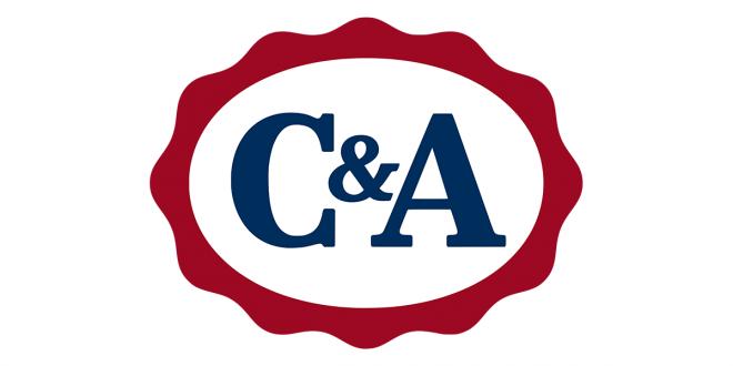 C&A - Programa de Trainee 2018