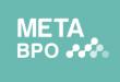 BPO META