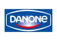 denone